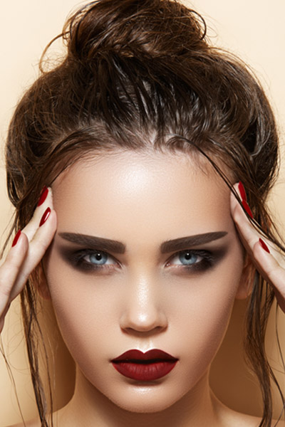 Hairstyles For Women 2015 - Hairstyle Stars