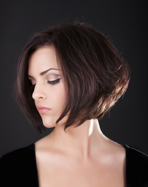 filed under bob hairstyles medium hairstyles medium length hairstyles