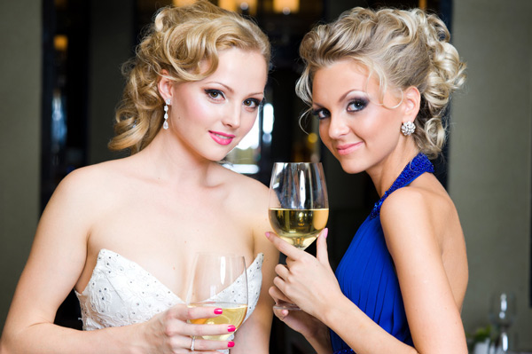 bridesmaid hairstyles wedding hairstyles 1