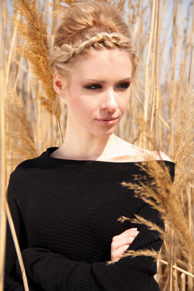 Everyday Hairstyles on Hairstyles Are Super Hot For 2012 Braids Are Great For Everyday