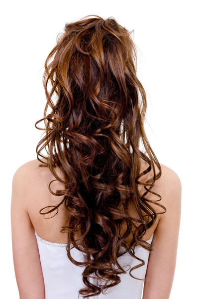 layered hairstyles long hair 3a1