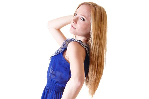Fine Long Layered Hairstyles V Shape Cut Short Hairstyles For Black Women Fulllsitofus
