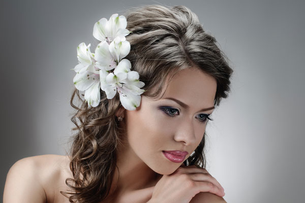 bridal-half-up-hairstyle-with-flowers.jpg