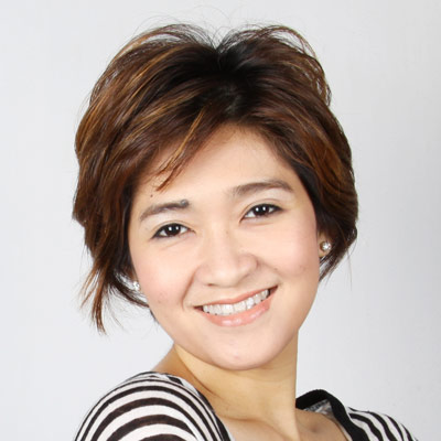 Cute Short Hair Cuts on More Cute Short Hairstyles For 2012     With Side Bangs Cute Short