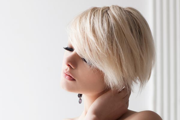 Fine Hair Don T Care With These 50 Fabulous Bob Haircuts Hair Motive Hair Motive