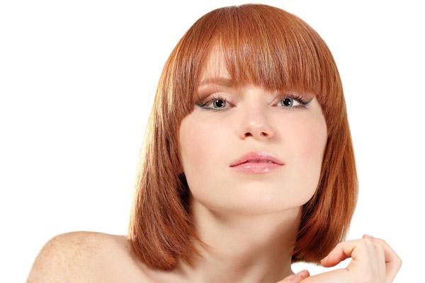 indie mens hairstyles