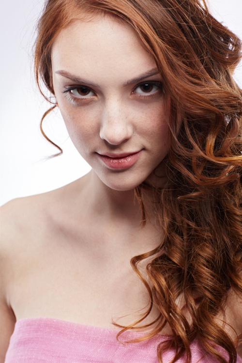 http://www.hairstylestars.com/wp-content/uploads/2012/05/long-curly-hairstyle-side-red-hair.jpg