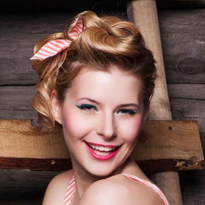 _Vintage-Bandana-Hairstyles-