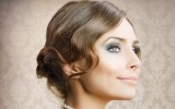 finger-waves-vintage-hairstyle