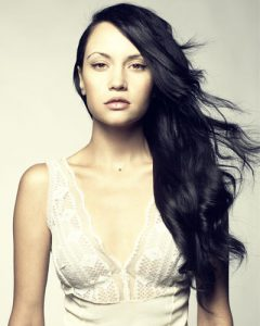 Incredible Top 10 Layered Hairstyles For Women Short Hairstyles Gunalazisus