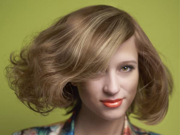 Bob-Hairstyles-for-Thick-Hair-No-Bangs-