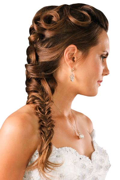 braid hairstyle1