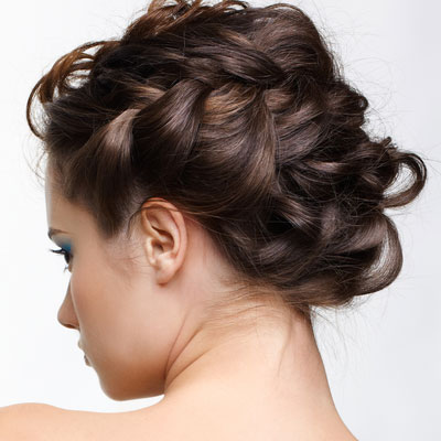 braided updo2