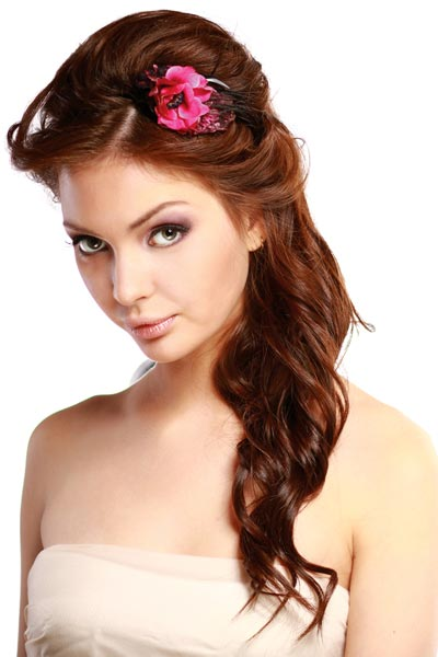 half-up-half-down-wedding-hairstyles.jpg
