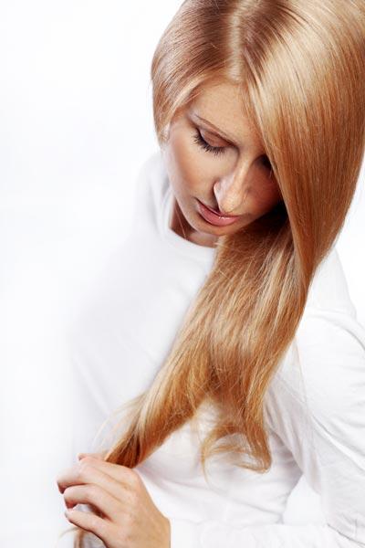 long hair1
