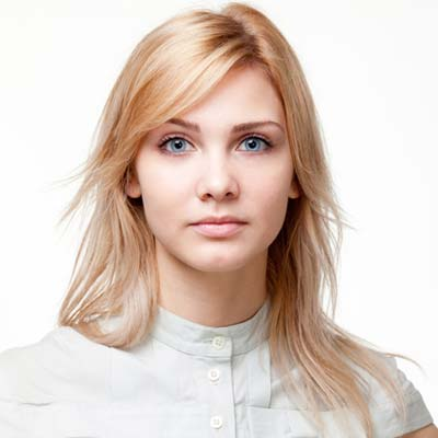 HD wallpapers good hairstyles for long thin hair