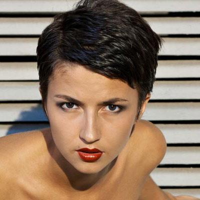 pixie haircut bangs1
