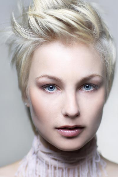 Hairstyles For Short Unwashed Hair : Hairstyles For Women 2015 - Hairstyle Stars