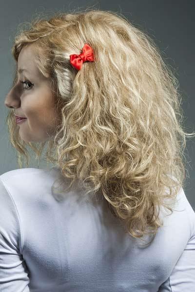 Enjoyable V Cut Hairstyles Curly Hair Short Hairstyles For Black Women Fulllsitofus