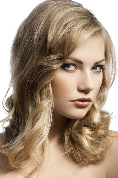 Wedding Hairstyles Shoulder Length Hair on Shoulder Length Hair Shoulder Length Layered Hair Layered Hairstyles