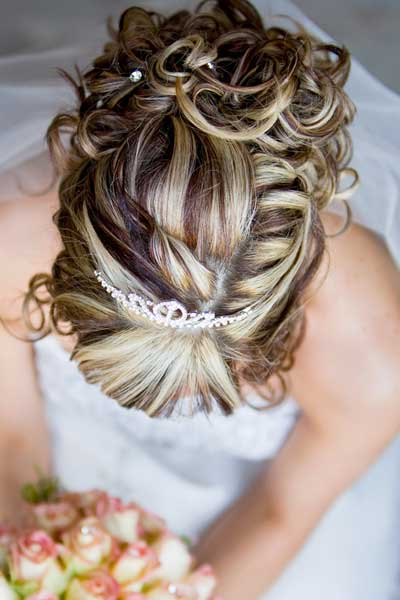 wedding-updo.jpg