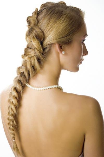 Filed Under Braided Hairstyles Wedding Hairstyles