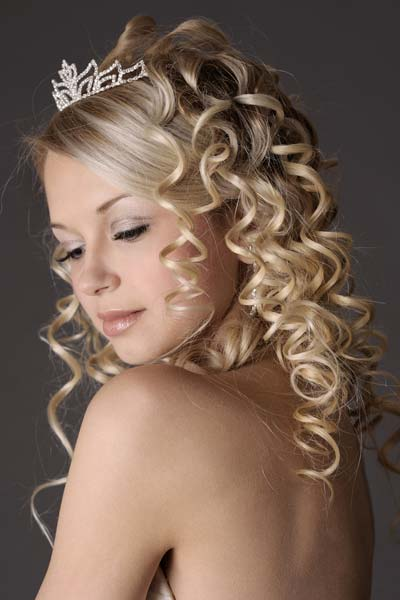 Wedding Hairstyles For Long Hair How To : wedding-hairstyles-for-long-hair.jpg