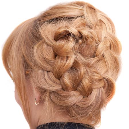 braided hairstyles1