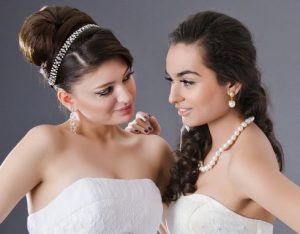 bridesmaid-hairstyles