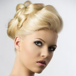 easy-updos-with-braids