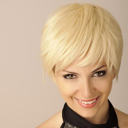 pixie cut hairstyles1