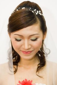 wedding-hairstyles-with-headband