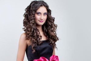 prom-curly-hairstyles-for-long-hair
