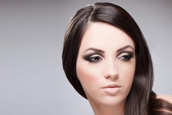 Marvelous Professional Hairstyles Short Hairstyles For Black Women Fulllsitofus