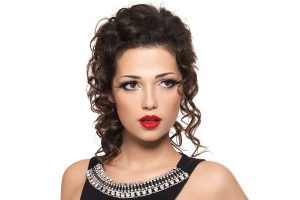 Curly-Prom-Hairstyles-for-Long-Hair