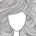 Hairstyle Stars 150x150