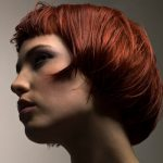 New Bob Haircuts 150x150