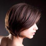 Women Bob Haircuts 150x150