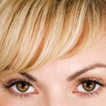 Bangs for Blonde Hair 150x150