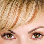 Bangs for Blonde Hair 150x150