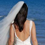Beach Wedding Hairstyles 150x150