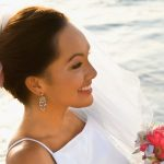 Bridal Updo 150x150