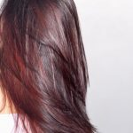 Burgundy Hair Color 150x150