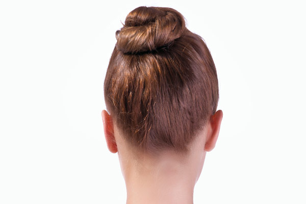 Easy Everyday Hairstyles1