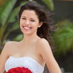 Easy Wedding Hair 150x150