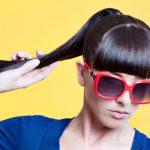 Everyday Hairstyles 150x150