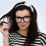 Headband Hairstyles1 150x150