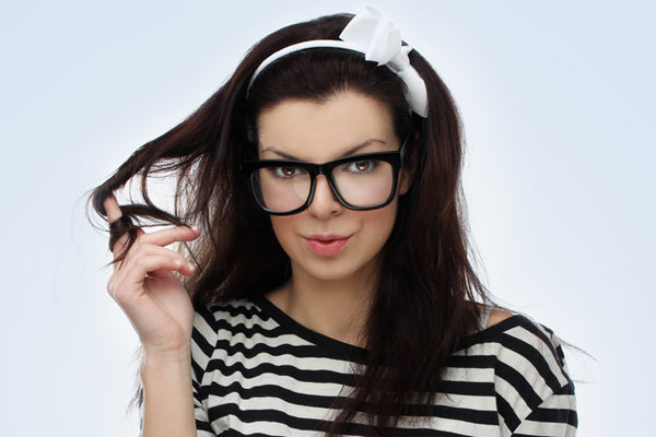 Headband Hairstyles1