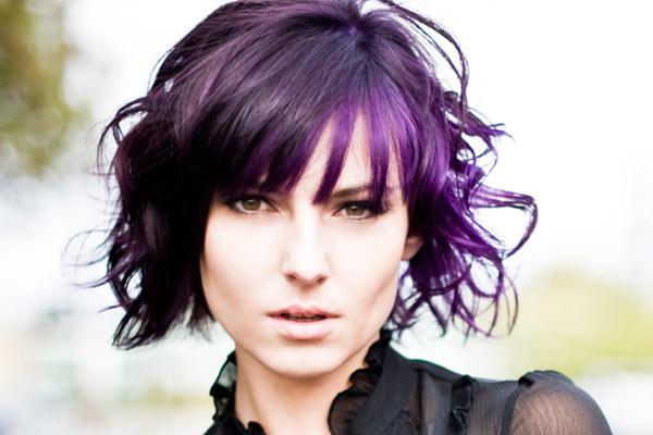Dark Hair With Purple Streaks Purple-hair-color.jpg?d914b4