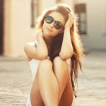 Summer Hairstyles for Long Hair2 150x150